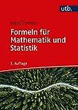 ISBN 3825252221