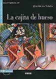 """Afficher """"La Cajita de hueso"""""""