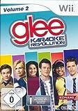 Glee - Karaoke Revolution - Volume 2