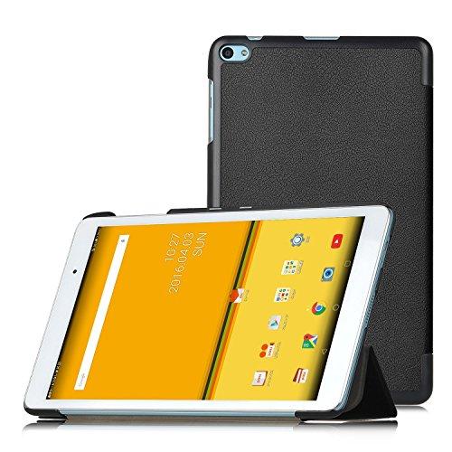 huawei-mediapad-t2-100-pro-case-ibetter-huawei-t2-100-pro-ultra-lightweight-slim-smart-cover-case-wi