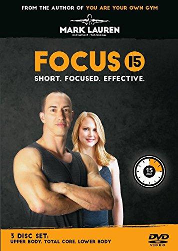 mark-lauren-dvd-set-focus-15-the-ultimate-workout-3-dvd-set