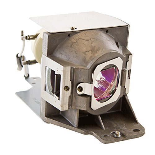 ACER Ersatzlampe fuer H7550BD/H7550ST 210W Osram P-VIP