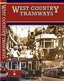 West Country Tramways kostenlos online stream