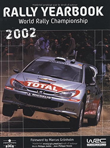 rally-yearbook-2002-world-rally-championship