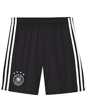 adidas DFB A Sho Y, Pantalones para Niño