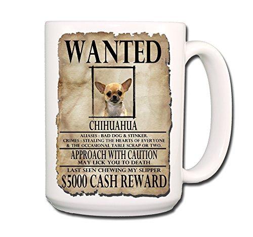 chihuahua-wanted-poster-coffee-tea-mug-15-oz-no-1-funny-by-wag-whimsy