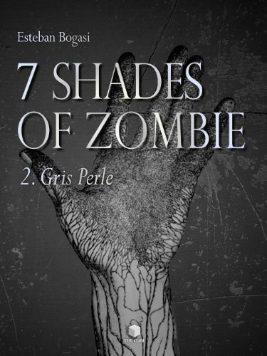 7-shades-of-zombie-episode-2