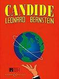 Candide: Scottish Opera Version Vocal Score