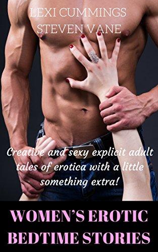 Nonconcentual erotic pictures