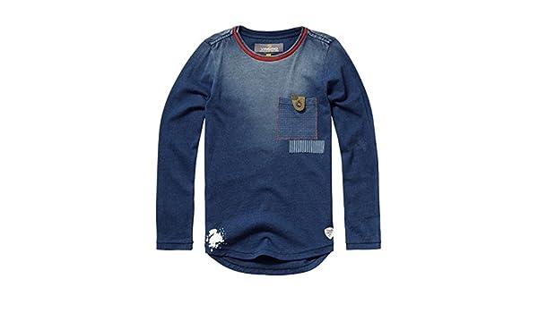 adidas Kinder 3s Woolie Mütze adidas (ADIEY) BR9921
