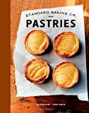 Standard Baking Co. Pastries by Pray, Alison, Smith, Tara (2012) Hardcover