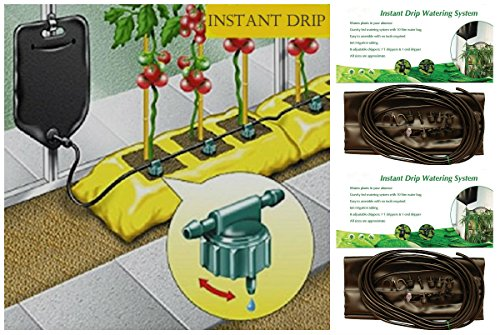 garden-mile-2x-instant-drip-plant-watering-gravity-fed-irrigation-system-for-plants-greenhouse-irrig