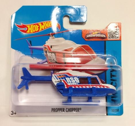 hot-wheels-hw-city-propper-chopper-52-250