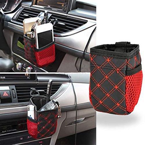 tfxwerws-conveniente-coche-bastidor-para-colgar-bolsa-bebidas-titulares-de-telefonos-bolsa-de-almace