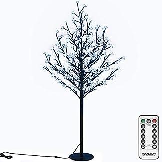Kirschbltenbaum-180cm-220cm