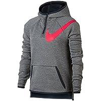 Nike Hz sweat-shirt, filles