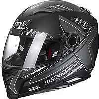 Nexo Casque intégral 3 Composite Race