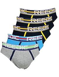 Reedic - Slips - para Hombre
