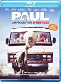 Paul [Blu-ray] [Import anglais]