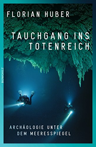 Archäologie Buch Bestseller