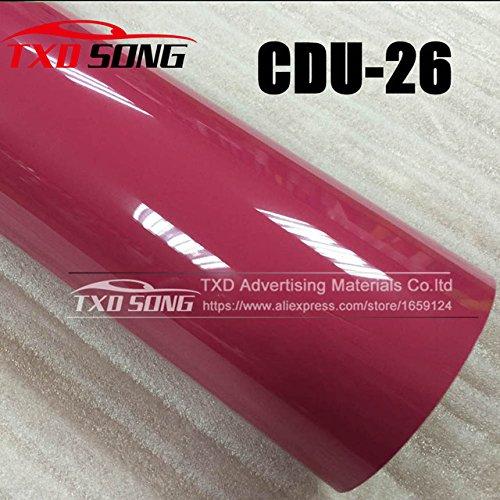 SP 26 : Free shipping 50X100CM PER LOT PU Heat Transfer Film and Heat Transfer PU Film For Garment
