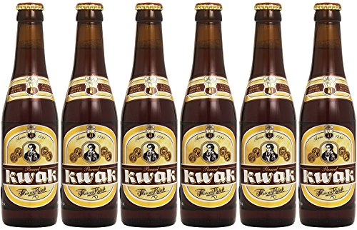 kwak-beer-6-x-330-ml