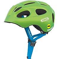 ABUS Youn I MIPS Bicycle Helmet, Unisex, Youn-I MIPS