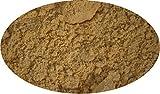 Eder Gewürze - Senfmehl, gelb - 500g