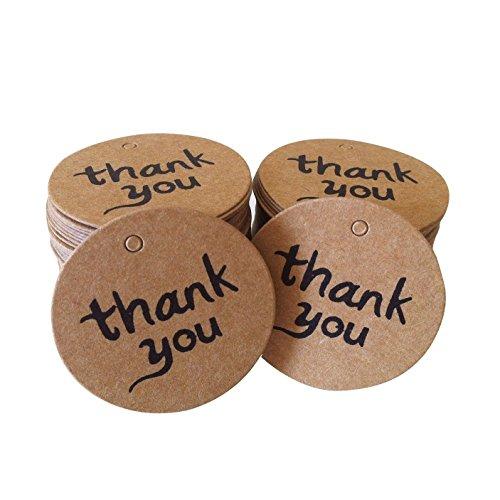 tininna-vintage-forma-rotonda-thank-you-tag-carta-kraft-hang-tag-per-la-festa-nuziale-decorazione-re