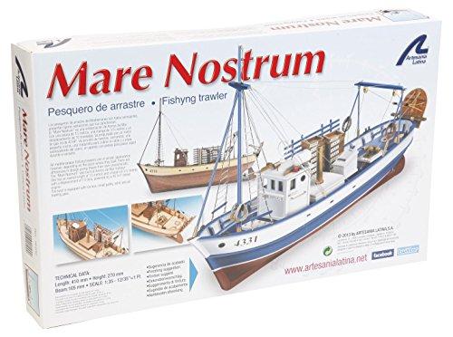 Artesania Mare Nostrum