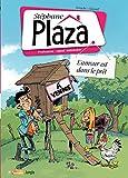 Stéphane Plaza, Tome 2 - L'amour est dans le prêt