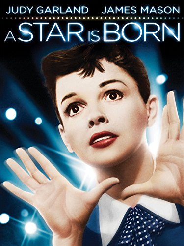 a-star-is-born-1954