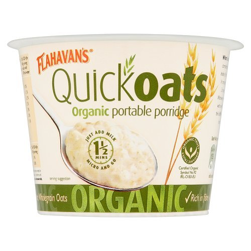 flahavans-microwaveable-organic-quick-oats-porridge-40g
