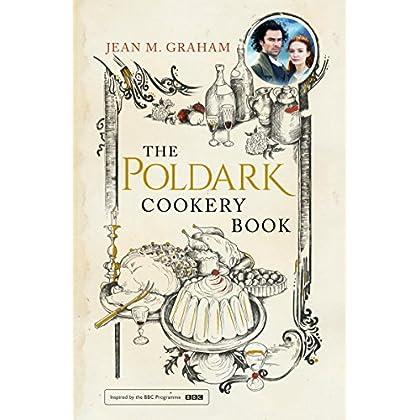 The Poldark Cookery Book