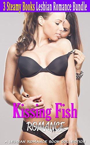 kissing-fish-romance-lesbian-romance-book-collection