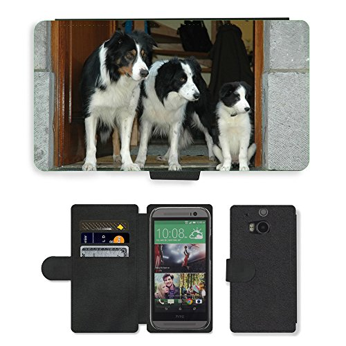 gogomobile-hot-style-cell-phone-card-slot-pu-leather-wallet-case-m00118097-animals-border-collie-dog