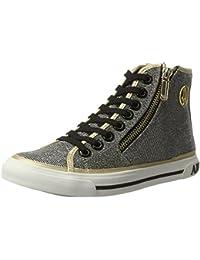 Armani Jeans Damen 9252277p615 Sneakers