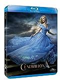 Cendrillon = Cinderella | Branagh, Kenneth. Metteur en scène ou réalisateur