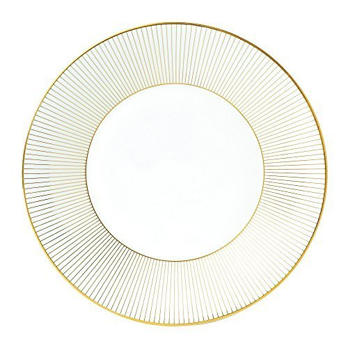 wedgwood-jasper-conran-gold-accent-plate-9-white-by-wedgwood