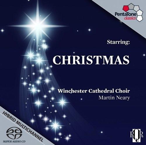 winchester-cathchoir
