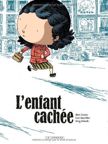 """<a href=""""/node/16933"""">L'enfant caché</a>"""