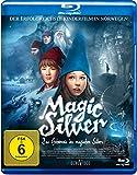 Magic Silver Das Geheimnis kostenlos online stream