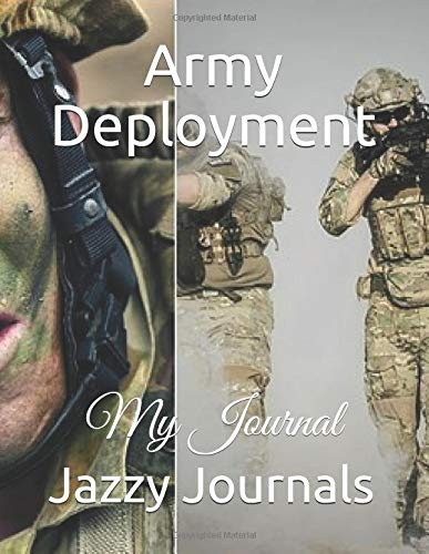 size 40 557bd fa9f9 Army Deployment  My Journal