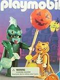 PLAYMOBIL® 3026 - Halloween Tiger und Drache