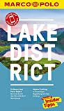 MARCO POLO Reiseführer Lake District: Reisen mit Insider-Tipps. Inkl. kostenloser Touren-App und Event&News - Michael Pohl