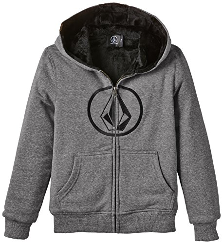 volcom-circle-staple-lined-suter-para-nios-color-dark-grey-talla-8-aos-128-cm
