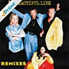 Beautiful Life (The Remixes)