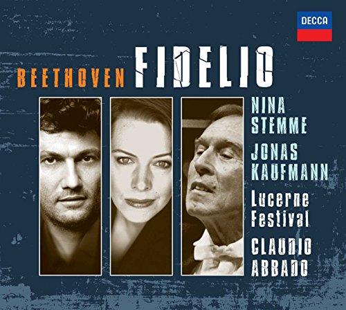Baritone Classical Opera