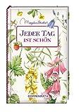 Kleine Weisheiten: Jeder Tag ist schön (Geschenkbücher für Erwachsene) by Marjolein Bastin(1. April 2013)