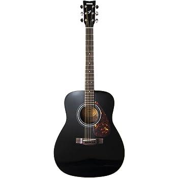 guitar fx3 full